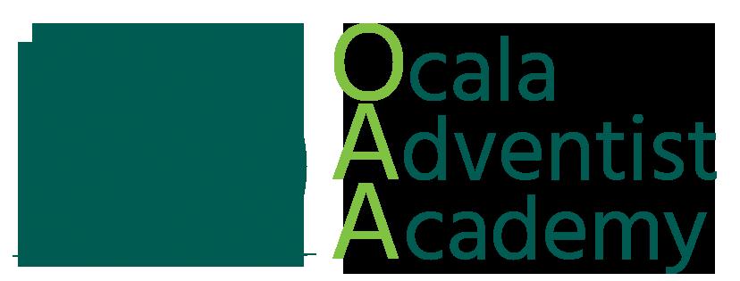 Ocala Adventist Academy